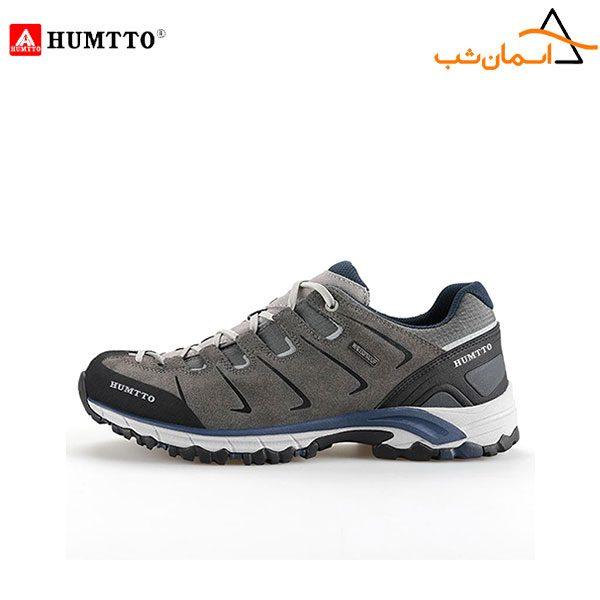 کفش مردانه هامتو 1639