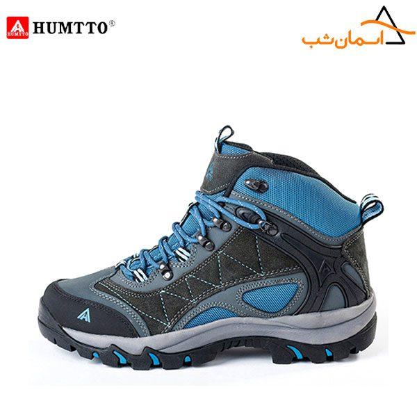 کفش مردانه هومتو 3689