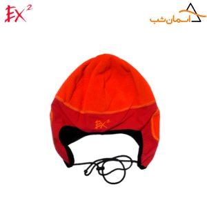 کلاه EX2 368028