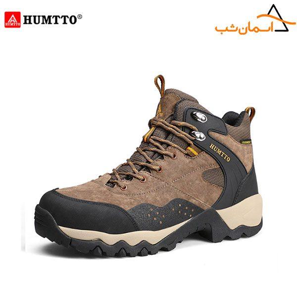 کفش هومتو 210337A