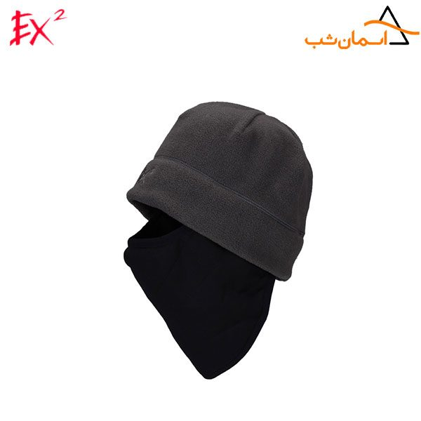 کلاه نقابدار ای ایکس 2 EX2 368074