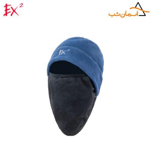 کلاه کوهنوردی زمستانه