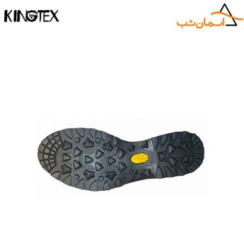 کفش کینگتکس بارلاس