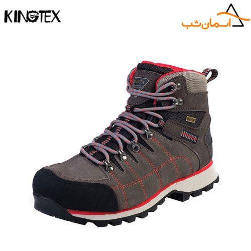 کفش مردانه کینگتکس مدل کانی