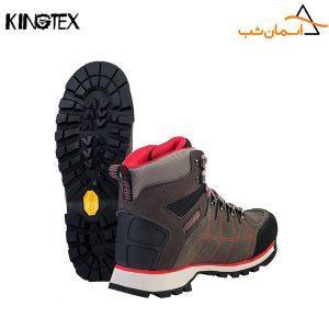 کفش کینگتکس کانی