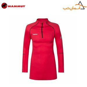لباس کوهنوردی