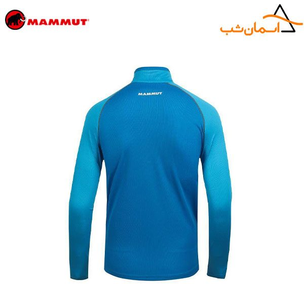 تی شرت کوهنوردی مردانه