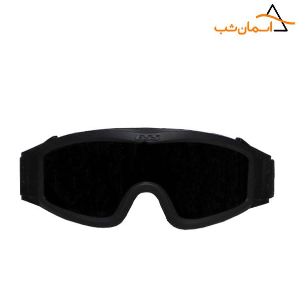 عینک طوفان 3 لنز