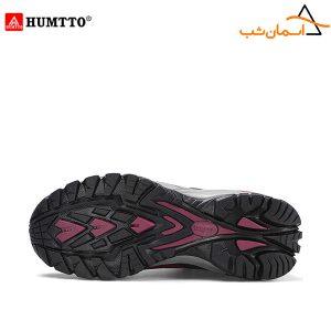 کفش کوهنوردی زنانه هامتو 210350B