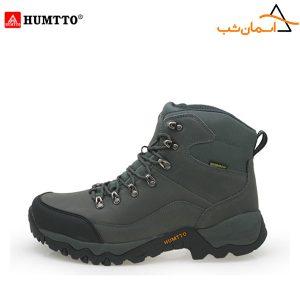 کفش هومتو 210415