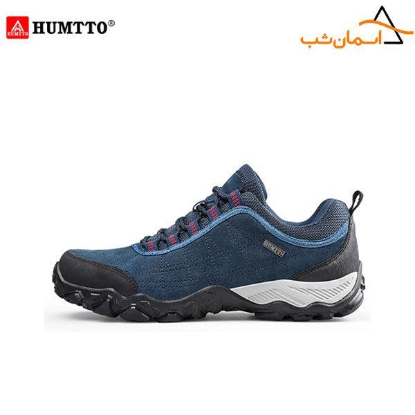 کفش هامتو 110282A