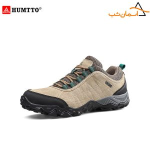 کفش مردانه هامتو