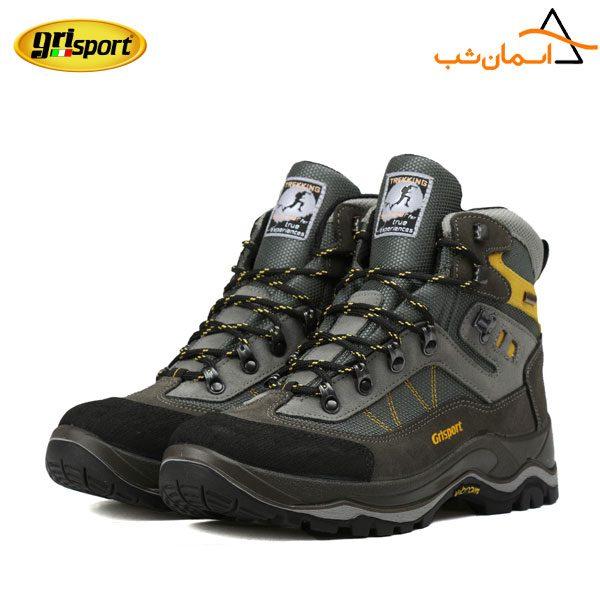 کفش گری اسپرت 11225