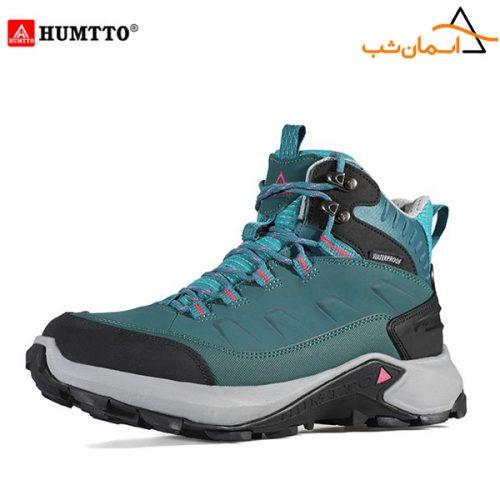 کفش زنانه هومتو 210381