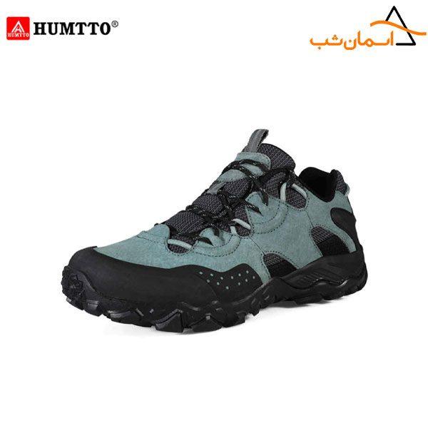 کفش مردانه هومتو 110499