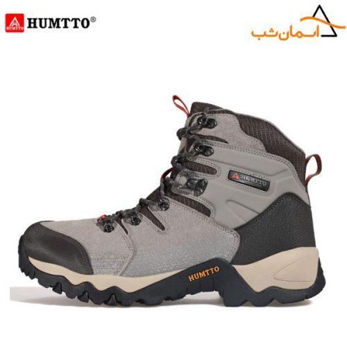 کفش مردانه هومتو 210473