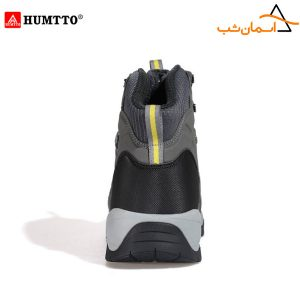 کفش مردانه هامتو 210473