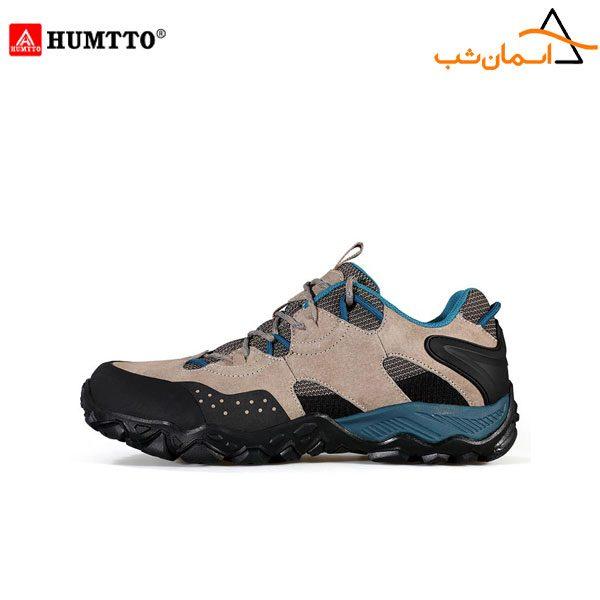کفش هامتو 110499