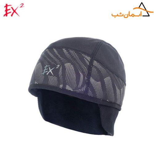 کلاه پاور استرج ex2 047