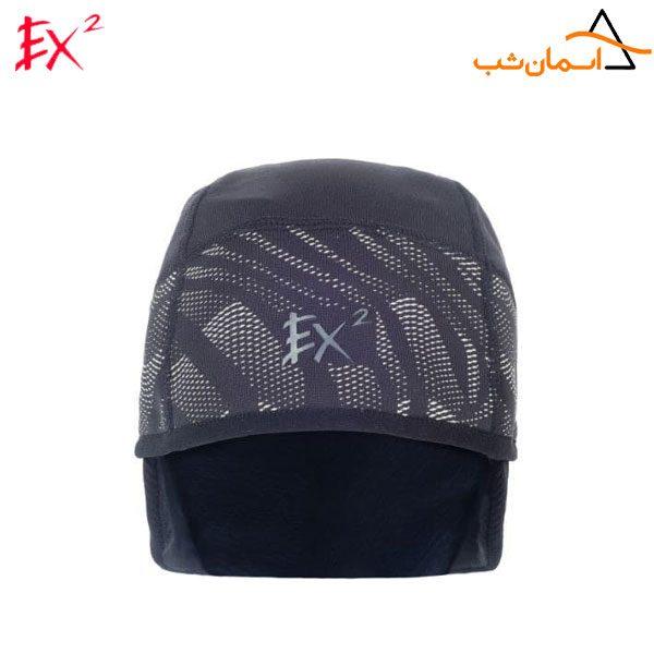 کلاه پاور استرج EX2 368047
