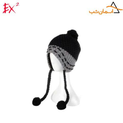 کلاه کاموایی پلار ex2