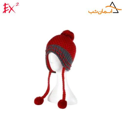 کلاه کوهنوردی EX2 352203