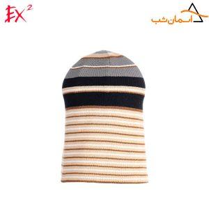 کلاه ای ایکس 2 ex2 332371