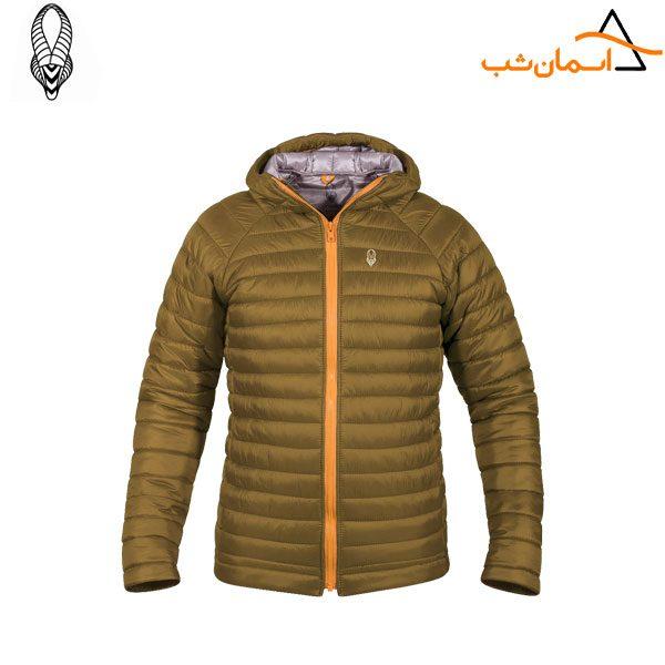 کاپشن کوهنوردی ایرانی