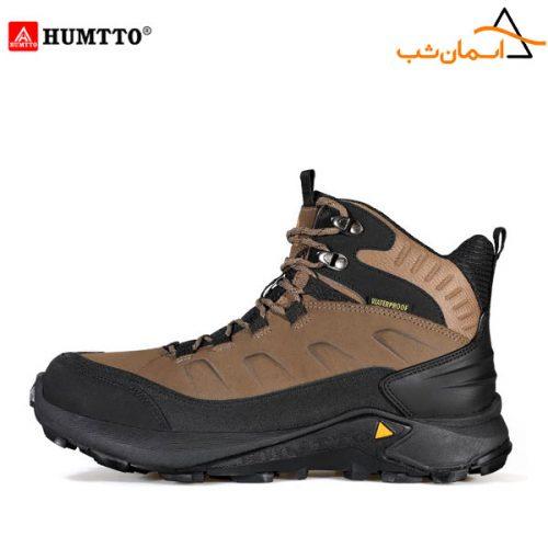 کفش مردانه هومتو 210381