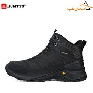 کفش مردانه هومتو 210381A