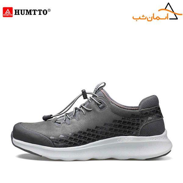 کفش مردانه هومتو 310100