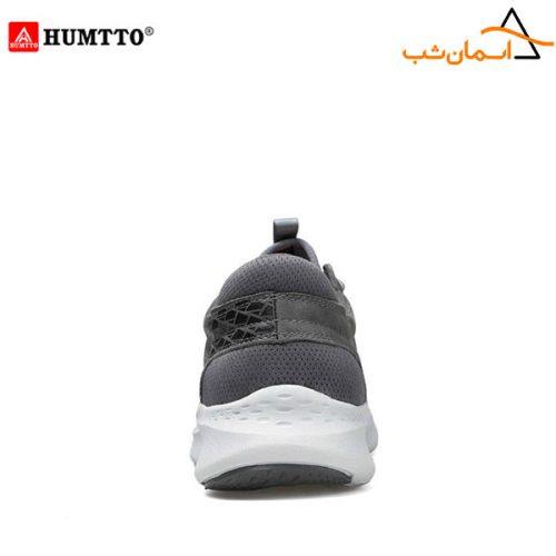 کفش پیاده روی مردانه هامتو