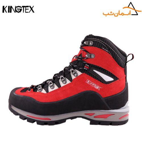 کفش مردانه کینگتکس K2