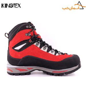 کفش کوهنوردی مردانه کینگتکس K2