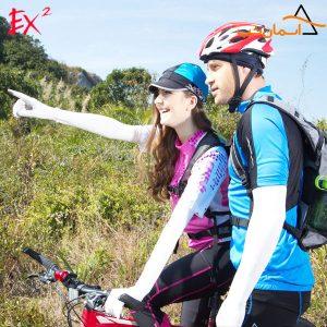 محافظ آستین ای ایکس 2 214 EX2 651214
