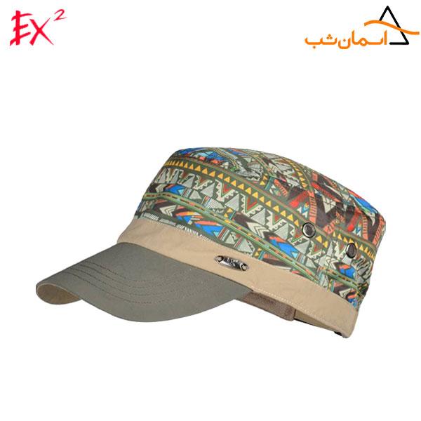کلاه آفتابی ای ایکس 2 067