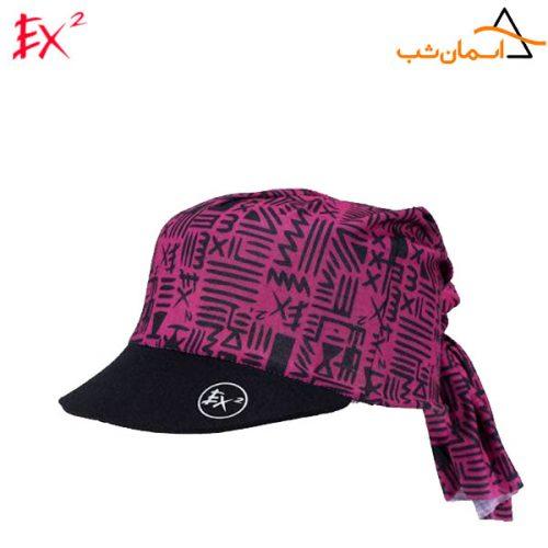 کلاه آفتابی ای ایکس 2 103