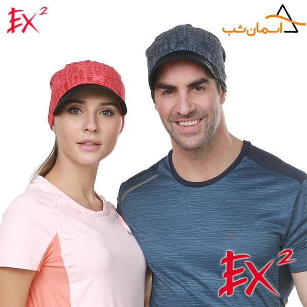 کلاه آفتابی ای ایکس 2 103 ex2 365103