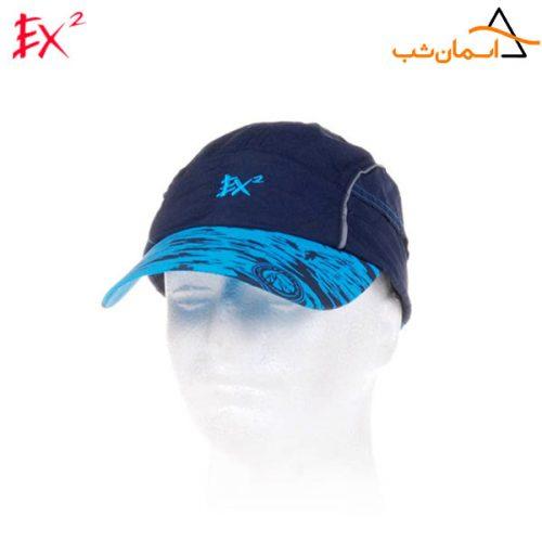 کلاه آفتابی ای ایکس 2 361
