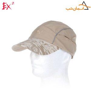 کلاه آفتابی ای ایکس 2 ex2 351361