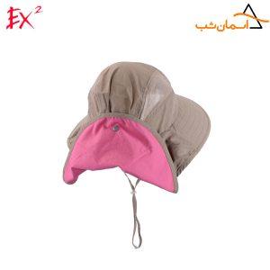 کلاه آفتابی ای ایکس 2 306