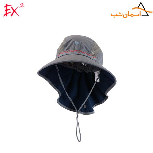 کلاه آفتابی ای ایکس 2 306 Ex2 341306