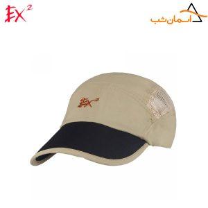کلاه آفتابی ای ایکس 2 355