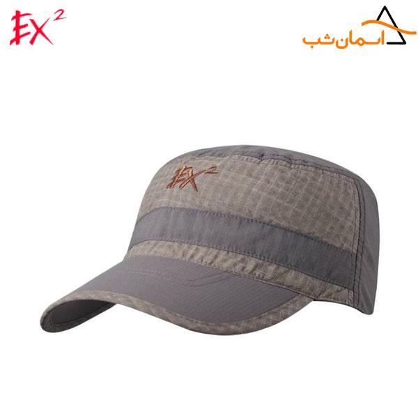 کلاه آفتابی ای ایکس 2 370