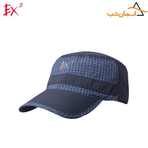 کلاه آفتابی ای ایکس 2 370 ex2 361370