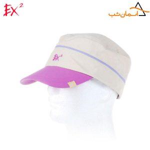 کلاه آفتابی ای ایکس 2 374