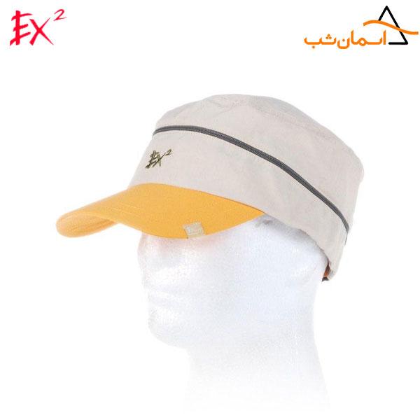کلاه آفتابی ای ایکس 2 374 ex2 351374