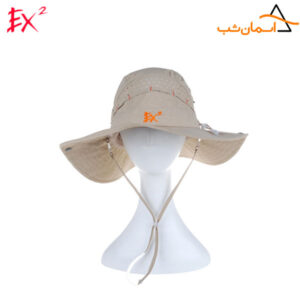 کلاه آفتابی ای ایکس 2 385