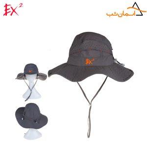 کلاه آفتابی Ex2 361385