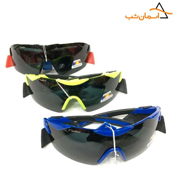 عینک آفتابی ریدکس 11